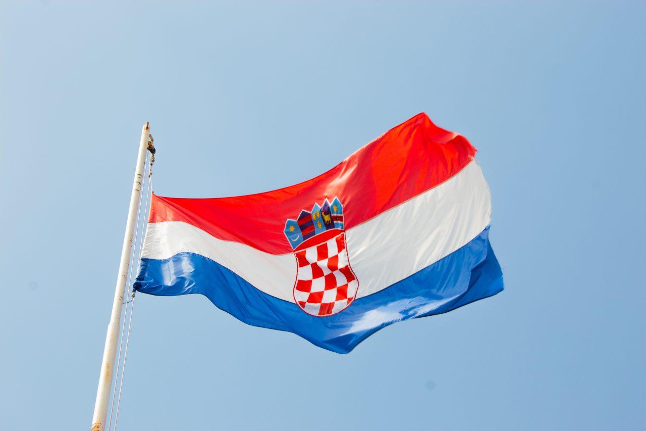 La Croazia torna a VIVERE