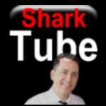 Filippo ( SharkTube )