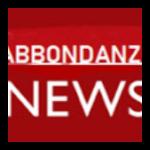 Abbondanza News Photo