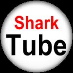 Shark Tube Photo