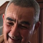 Giovanni Chifelio