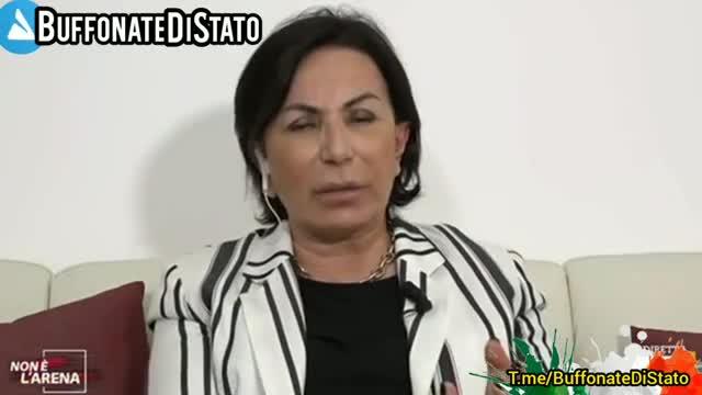 PFIZER E MOLTO PEGGIO DI ASTRAZENECA!!!