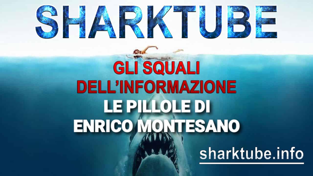 LE PILLOLE DI ENRICO MONTESANO, DIRETTA LIVE 19 LUGLIO 2021!