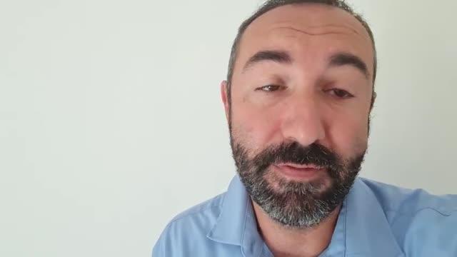 La morte di De Donno e la conferenza stampa di domani sulle REAZIONI AVVERSE