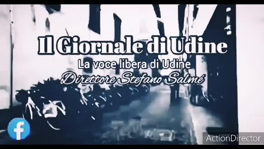 Il Giornale di Udine